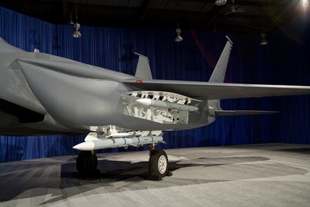 F-15SE_02.jpg