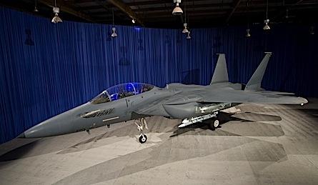 F-15SE_01.jpg